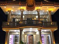 فروش ویلا 275 متر در چمستان در شیپور