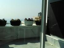 آپارتمان 180 متر نیاوران، ویوی شهر و کوه در شیپور