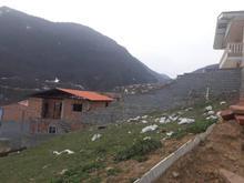 سوادکوه روستای کارمزد در شیپور