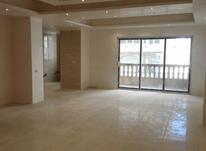 فروش آپارتمان 150 متر در سلمان فارسی در شیپور-عکس کوچک