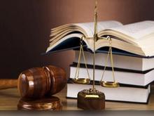 قبول پرونده حقوقی ، کیفری در شیپور