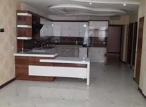 فروش آپارتمان 110 متر میرداماد( دو واحد از 3 واحد موجود) در شیپور-عکس کوچک