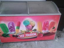 یخچال بسیار سالم  در شیپور