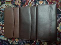 کیف چرم دستی نو در شیپور-عکس کوچک