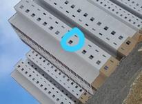 پردیس/کوزو/87 متر/فاز 11 در شیپور-عکس کوچک