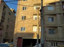 رهن و اجاره آپارتمان 95 متری کلید اول ابتدای بشتر در شیپور-عکس کوچک