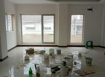 فروش آپارتمان نوساز 110 متر در فریدونکنار در شیپور-عکس کوچک
