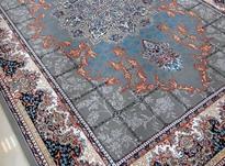 فرش نامبروان/گرشاسب ایران در شیپور-عکس کوچک