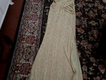 لباس مجلسی بلند  در شیپور