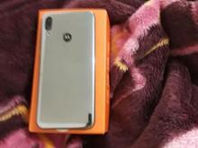 گوشی e6 پلاس رام 4 حافظه 64 در شیپور