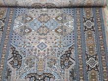 دوتخته فرش 6متری سالم در شیپور
