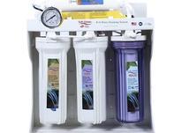 بهترین دستگاه تصفیه آب خانگی در شیپور-عکس کوچک