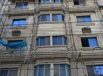 پیش فروش آپارتمان 130 متری در شهرک صالحین در شیپور-عکس کوچک