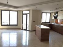 فروش آپارتمان 98 متر در فرمانیه در شیپور-عکس کوچک