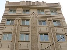 اجاره آپارتمان 97متری ساحلی فول امکانات نور`` در شیپور