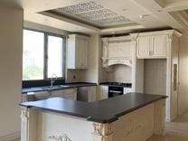 فروش آپارتمان 200 متر در اراج در شیپور