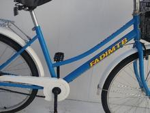 دوچرخه hiten ژاپنی و مشابه نو ارسال رایگان در شیپور