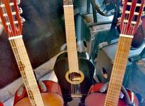 گیتار برای افراد تازه کار  در شیپور-عکس کوچک