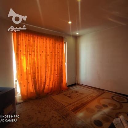 فروش ویلا 500 متر سندار در تهران دشت در گروه خرید و فروش املاک در البرز در شیپور-عکس7