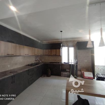 فروش ویلا 500 متر سندار در تهران دشت در گروه خرید و فروش املاک در البرز در شیپور-عکس6