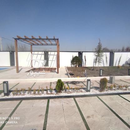 فروش ویلا 500 متر سندار در تهران دشت در گروه خرید و فروش املاک در البرز در شیپور-عکس3