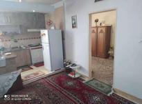 فروش آپارتمان 53 متر درنبردشمالی (سوییزی) در شیپور-عکس کوچک