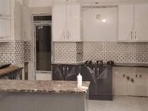 اجاره آپارتمان 100 متر در ستارخان در شیپور