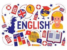 تدریس زبان انگلیسی حرفه ای  در شیپور