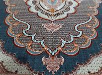 فرش 9 متری/فرش کاف/خرید امن در شیپور-عکس کوچک