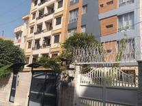 اجاره آپارتمان 102 متر در ستارخان در شیپور