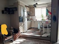 فروش آپارتمان 69 متر در فلکه سوم در شیپور