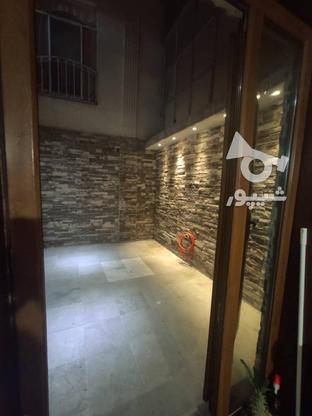 فروش آپارتمان 130 متر در دروس در گروه خرید و فروش املاک در تهران در شیپور-عکس2