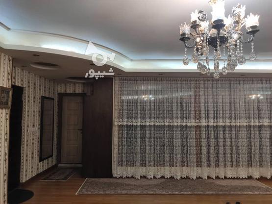 فروش آپارتمان 130 متر در دروس در گروه خرید و فروش املاک در تهران در شیپور-عکس1