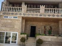 فروش ویلای300 متری شهرکی ضلع شمال زیباکنار در شیپور
