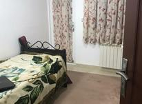 فروش آپارتمان مستقل102 متر در شیخ زاهد لاهیجان در شیپور-عکس کوچک