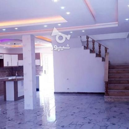 فروش ویلا 200 متر در سرخرود در گروه خرید و فروش املاک در مازندران در شیپور-عکس5
