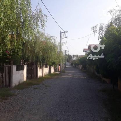 فروش ویلا 200 متر در سرخرود در گروه خرید و فروش املاک در مازندران در شیپور-عکس10