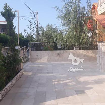 فروش ویلا 200 متر در سرخرود در گروه خرید و فروش املاک در مازندران در شیپور-عکس7