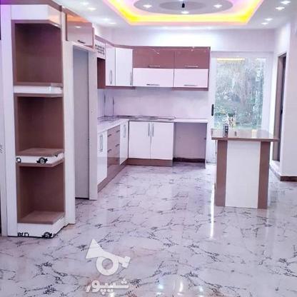 فروش ویلا 200 متر در سرخرود در گروه خرید و فروش املاک در مازندران در شیپور-عکس4