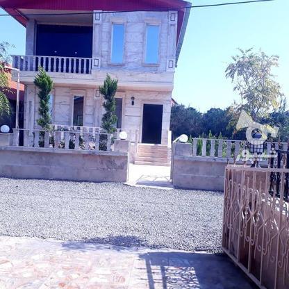 فروش ویلا 200 متر در سرخرود در گروه خرید و فروش املاک در مازندران در شیپور-عکس2