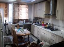 فروش آپارتمان 136 متر در فاطمی در شیپور-عکس کوچک