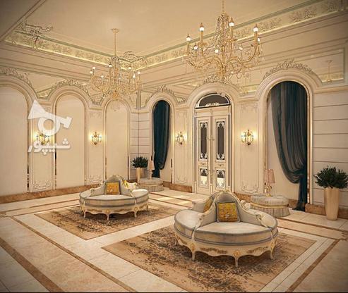 فروش آپارتمان 330 متر در پاسداران در گروه خرید و فروش املاک در تهران در شیپور-عکس4