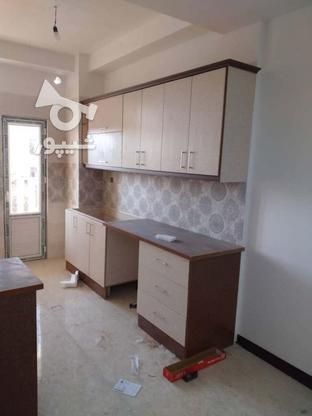 فروش آپارتمان 65 متر در کهریزک دو خواب در گروه خرید و فروش املاک در تهران در شیپور-عکس3