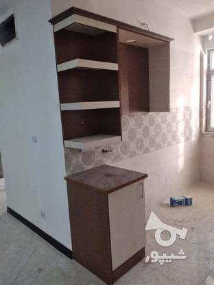 فروش آپارتمان 65 متر در کهریزک دو خواب در گروه خرید و فروش املاک در تهران در شیپور-عکس2