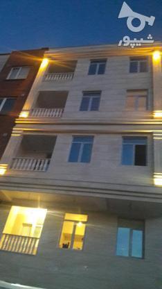 فروش آپارتمان 65 متر در کهریزک دو خواب در گروه خرید و فروش املاک در تهران در شیپور-عکس8