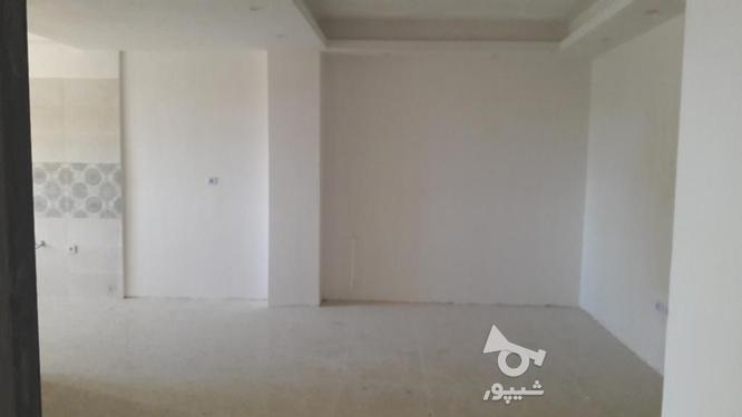فروش آپارتمان 65 متر در کهریزک دو خواب در گروه خرید و فروش املاک در تهران در شیپور-عکس9