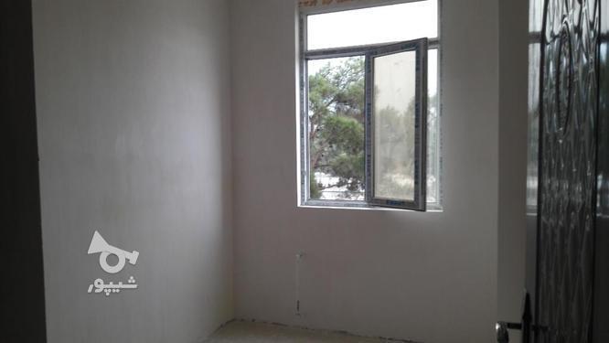 فروش آپارتمان 65 متر در کهریزک دو خواب در گروه خرید و فروش املاک در تهران در شیپور-عکس5