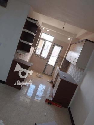 فروش آپارتمان 65 متر در کهریزک دو خواب در گروه خرید و فروش املاک در تهران در شیپور-عکس1