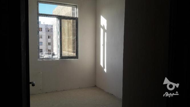 فروش آپارتمان 65 متر در کهریزک دو خواب در گروه خرید و فروش املاک در تهران در شیپور-عکس10