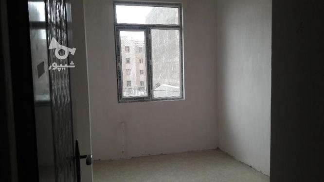 فروش آپارتمان 65 متر در کهریزک دو خواب در گروه خرید و فروش املاک در تهران در شیپور-عکس6